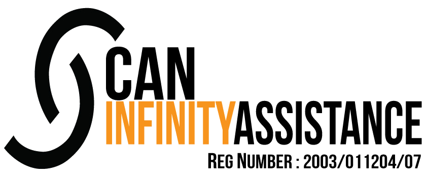 CAN Infinity