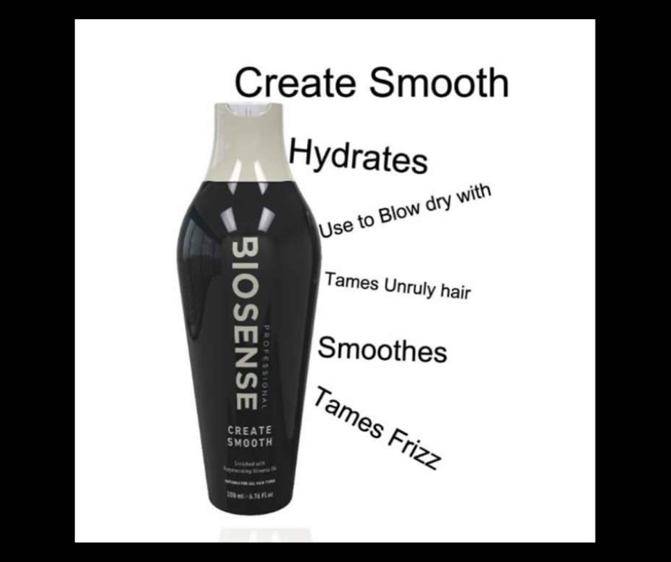 Salon New Creative Hair (3)