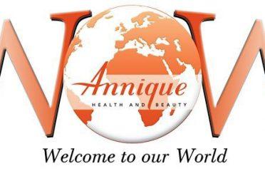 Annique by Nau-Rinckè