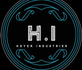 HOYER INDUSTRIES (PTY) LTD
