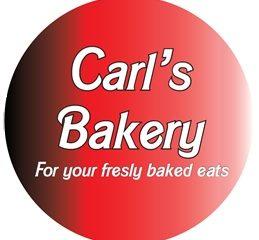 Carl's Bakery