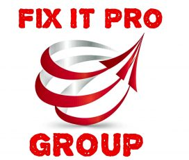 Fix It Pro Group
