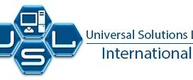 USL Services Hosting, Servers and Radios