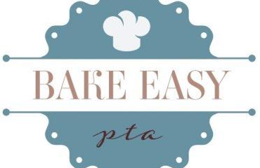 Bake Easy PTA