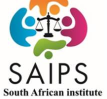 The South African Institute For Playpark Safety