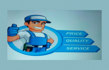 Retladira Maintenance Pty Ltd