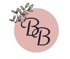 Bea Ju tifull Beauty Salon