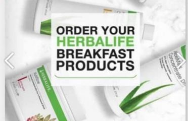 Herbalife With Thelma