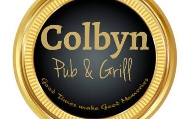 Colbyn Pub And Grill