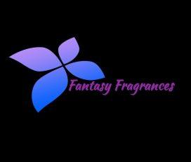 Fantasy Fragrances
