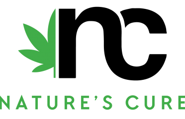 Nature's Cure