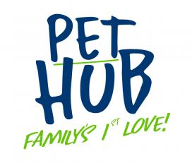 Pet-Hub