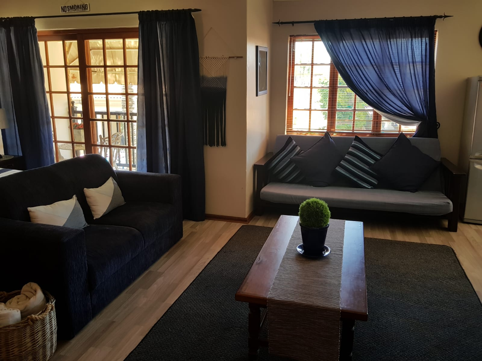 4 YOU SELF-CATERING ACCOMMODATION IN CENTURION