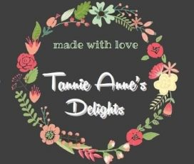 Tannie Anne's Delights