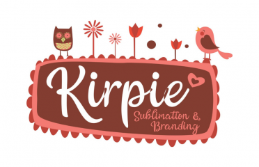 Kirpie Sublimation and Branding