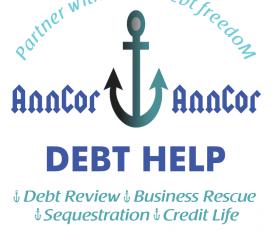 AnnCor Debt Help Group of Companies