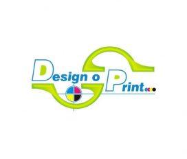 Design O Print