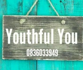 Youthful You